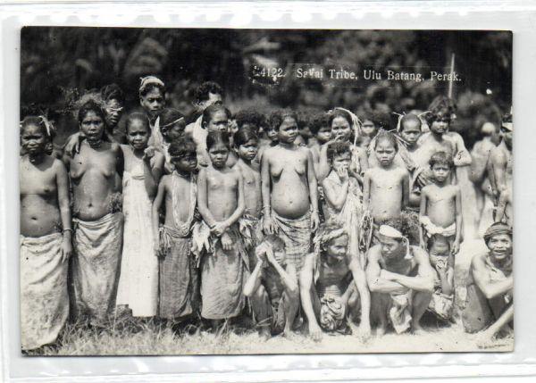 Nude Malays 95