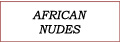 African Nudes