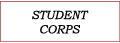 Student Corps